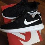 #经验#Nike 官网活动下的两双鞋子!