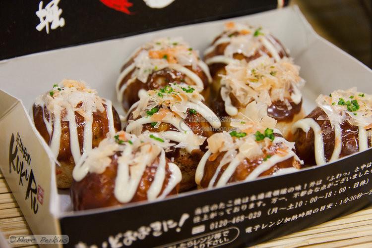 20110529-Mitsuwa-food-festival-takoyaki-IMG-6884.jpg