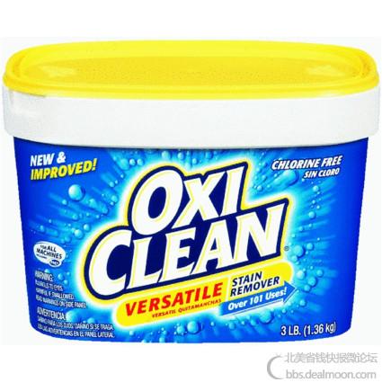 church--dwight-co-oxi-clean-versatile-stain-remover-51523.jpg
