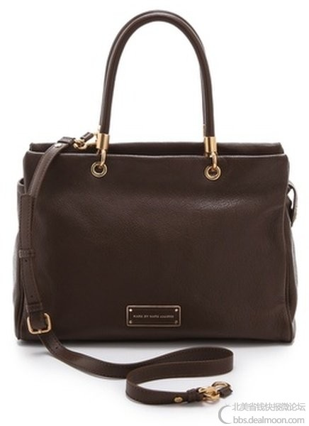 marc-by-marc-jacobs-brown-too-hot-to-handle-tote-product-1-11113593-092452034_la.jpeg