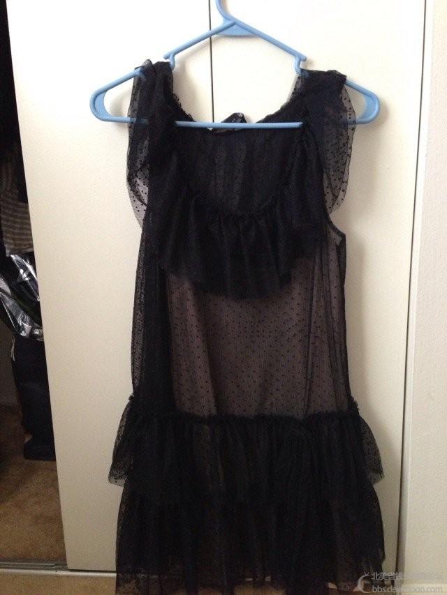 F21裙.jpg