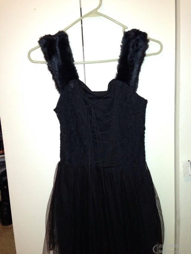 礼裙 (2).jpg