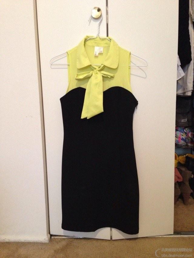 礼裙3.jpg
