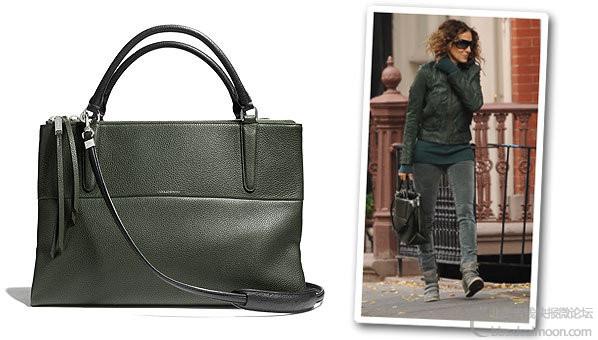 sarah-jessica-parker-coach-borough-bag (1).jpg