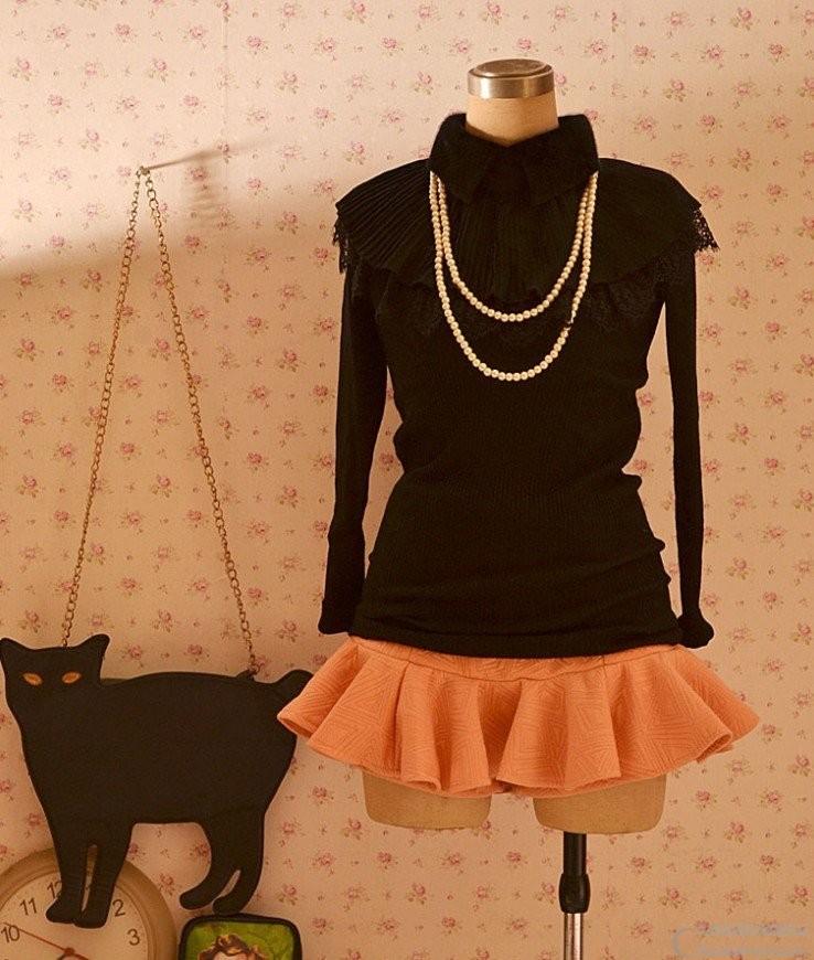 蕾丝针织毛衣 (1).jpg