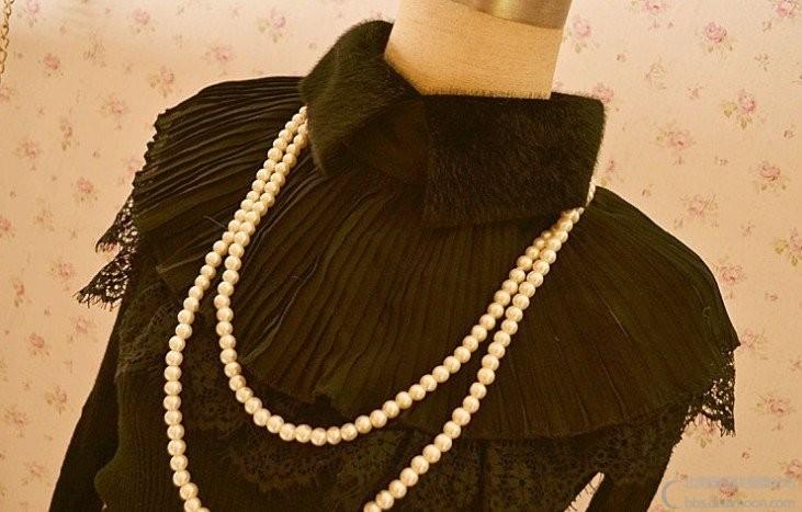 蕾丝针织毛衣 (2).jpg