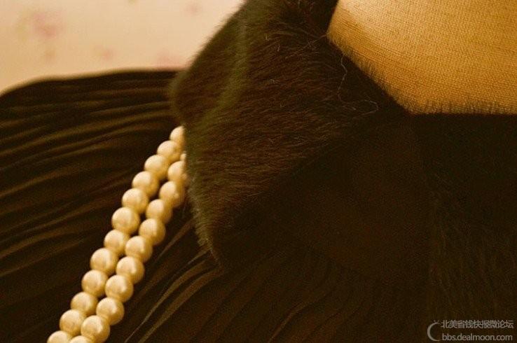 蕾丝针织毛衣 (4).jpg