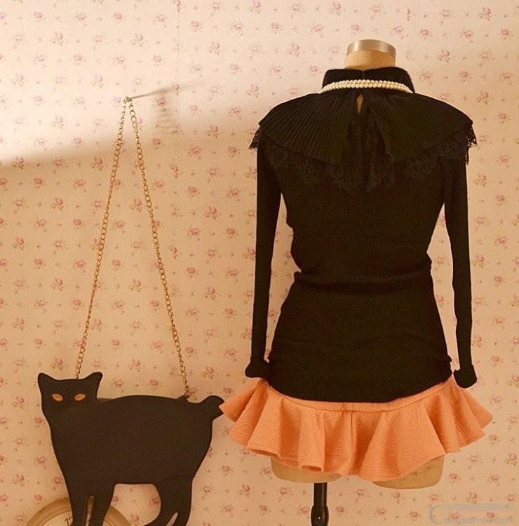 蕾丝针织毛衣 (7).jpg