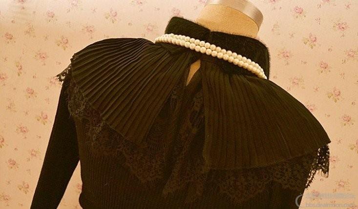 蕾丝针织毛衣 (6).jpg