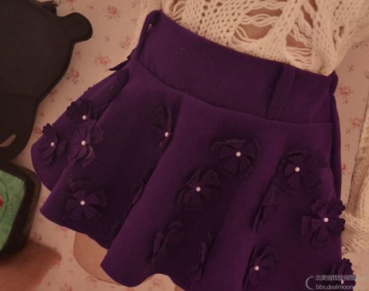 立体花朵裙裤 (1).jpg