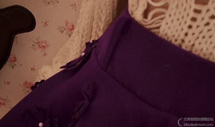 立体花朵裙裤 (2).jpg