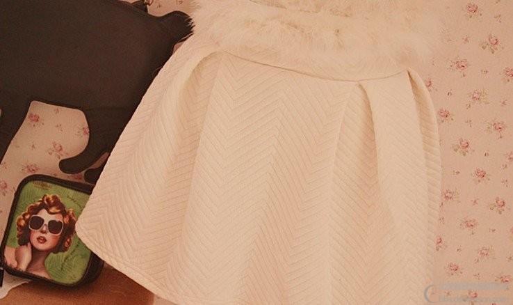 莉娜同款裙 (1).jpg
