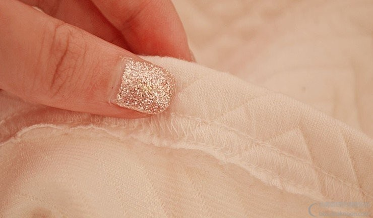 莉娜同款裙 (5).jpg