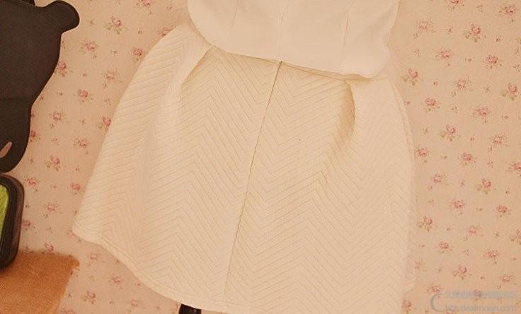 莉娜同款裙 (6).jpg