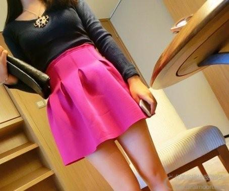 腰围59.61裙长37....jpg