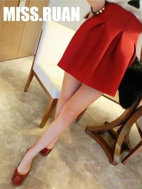 腰围59.61裙长37...jpg
