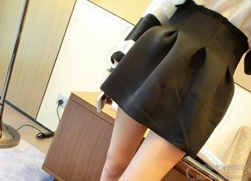 腰围59.61裙长37..jpg