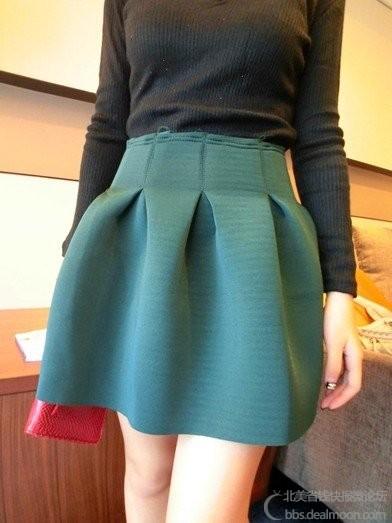 腰围59.61裙长37.jpg