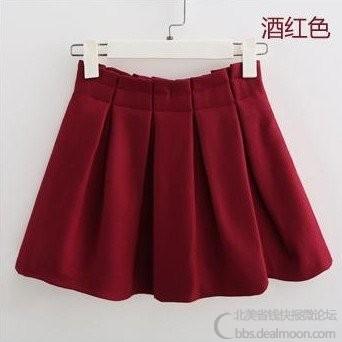 腰围76-84裙长35.jpg