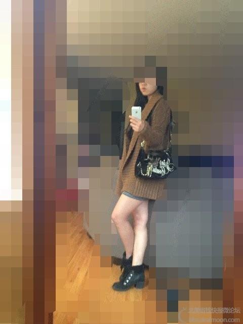 照片 (16).JPG