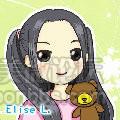52_avatar_middle.jpg