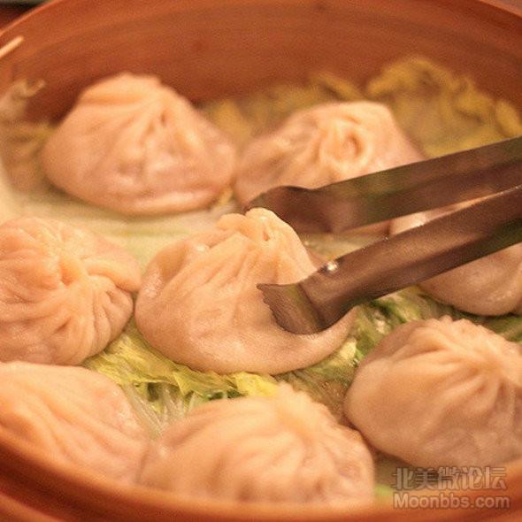 2.Joe's Shanghai Restaurant.jpg