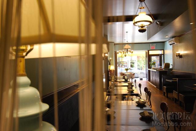 1.cafe china.jpg