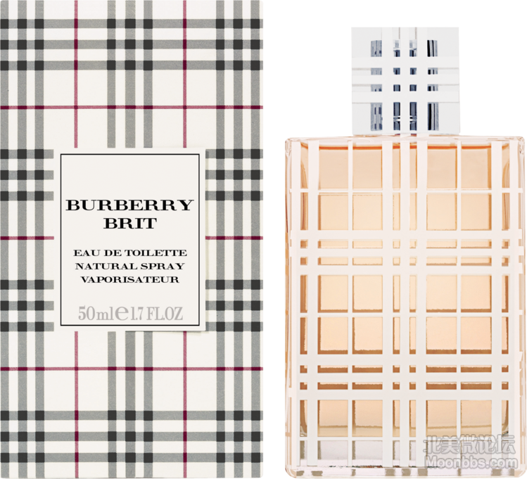 burberry brit eau de toilette 50mL.png