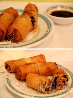 Great Eastern Restaurant 迎宾阁3.jpg