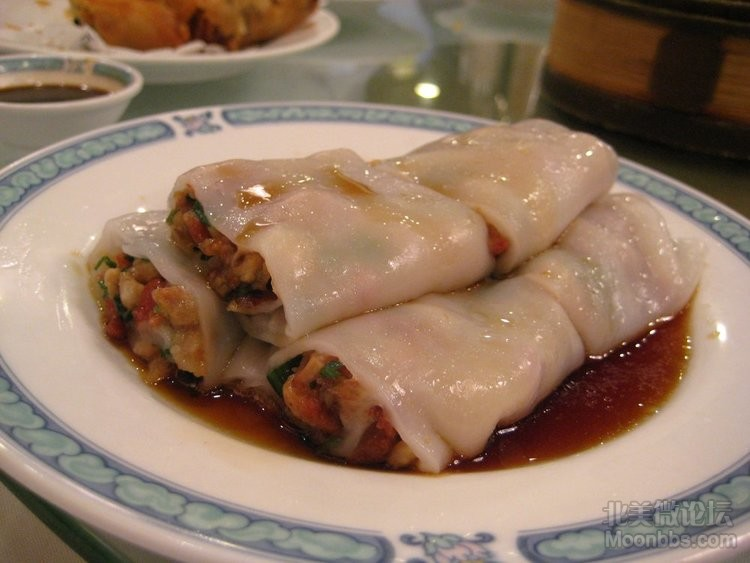 Great Eastern Restaurant 迎宾阁2.jpg