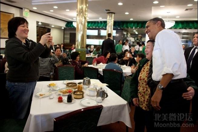 Great Eastern Restaurant 迎宾阁1.jpg
