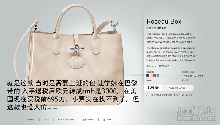 LongChamp Roseau Box copy.jpg