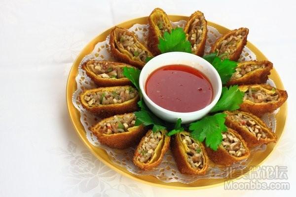 5.Hong Yei Restaurant4.jpg