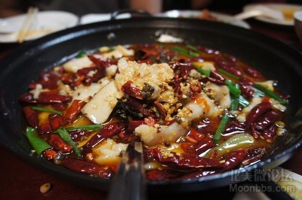 1.Chuan Lu Yuan1.jpg