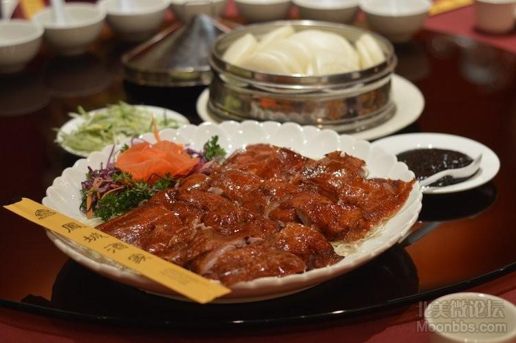 2.凤城海鲜酒家Fung's Kitchen Seafood3.jpg