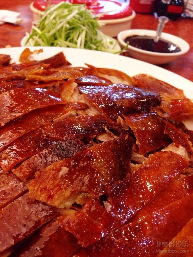 3.独一处烤鸭 Peking Cuisine Restaurant1.jpg