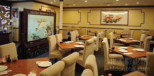 3.独一处烤鸭 Peking Cuisine Restaurant2.jpg