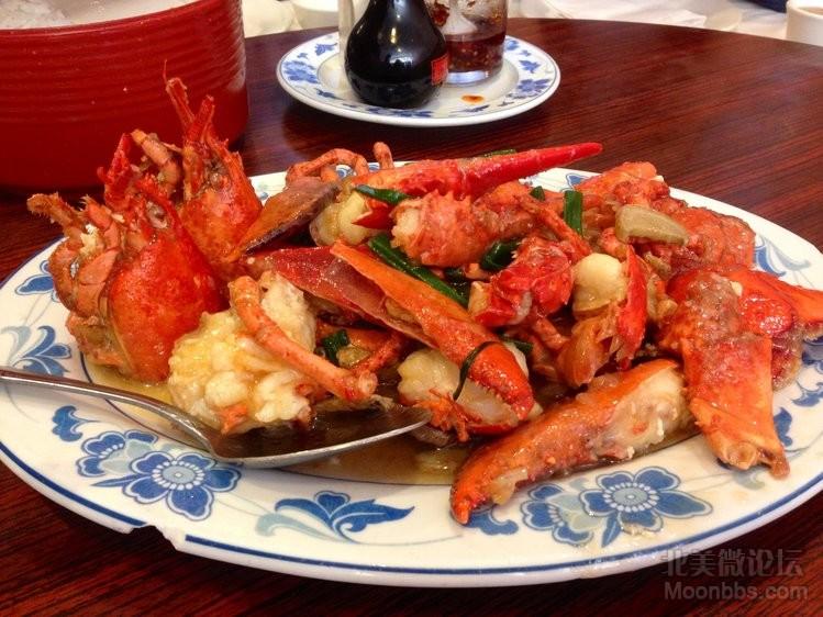 5.Confucius Seafood Restaurant2.JPG