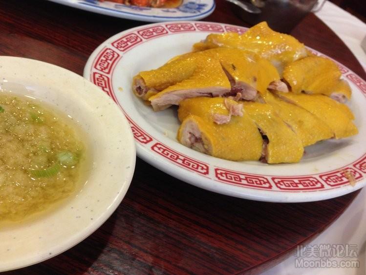 5.Confucius Seafood Restaurant3.JPG