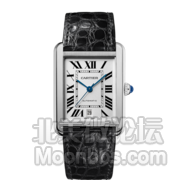 W5200027_0_cartier_watches.png