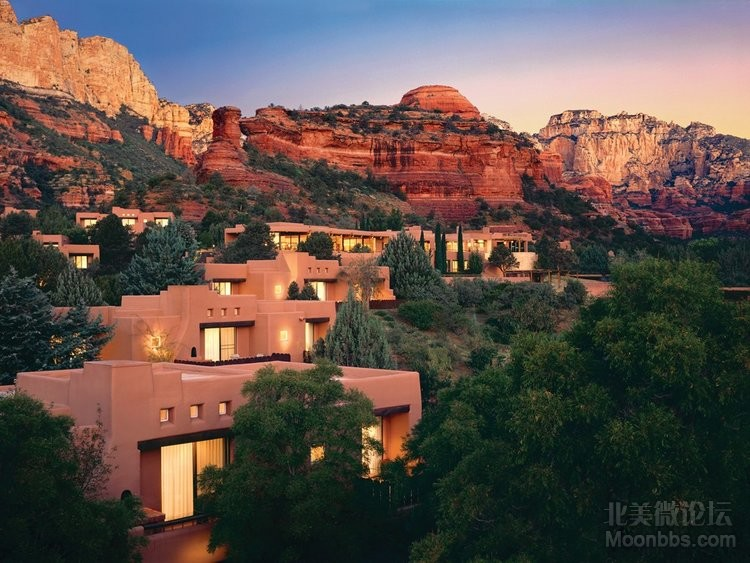 cn_image_3.size.enchantment-resort-sedona-sedona-arizona-102818-4.jpg