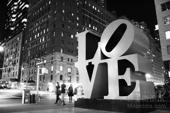 love_nyc.jpg