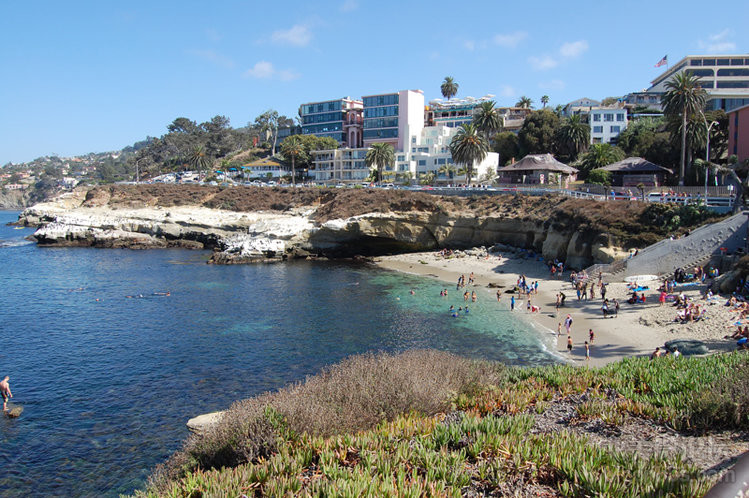 La_Jolla_Cove_Beach_Picture.jpg