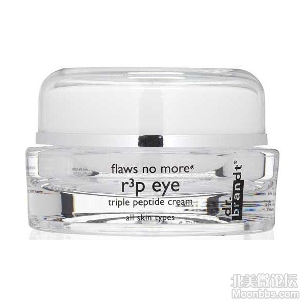 dr-brandt-r3p-eye-cream.jpg