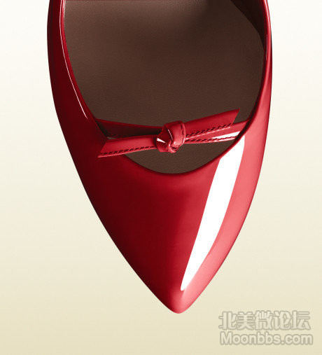 gucci-red-patent-leather-midheel-pump-product-4-14942369-537211926_large_flex.jpeg