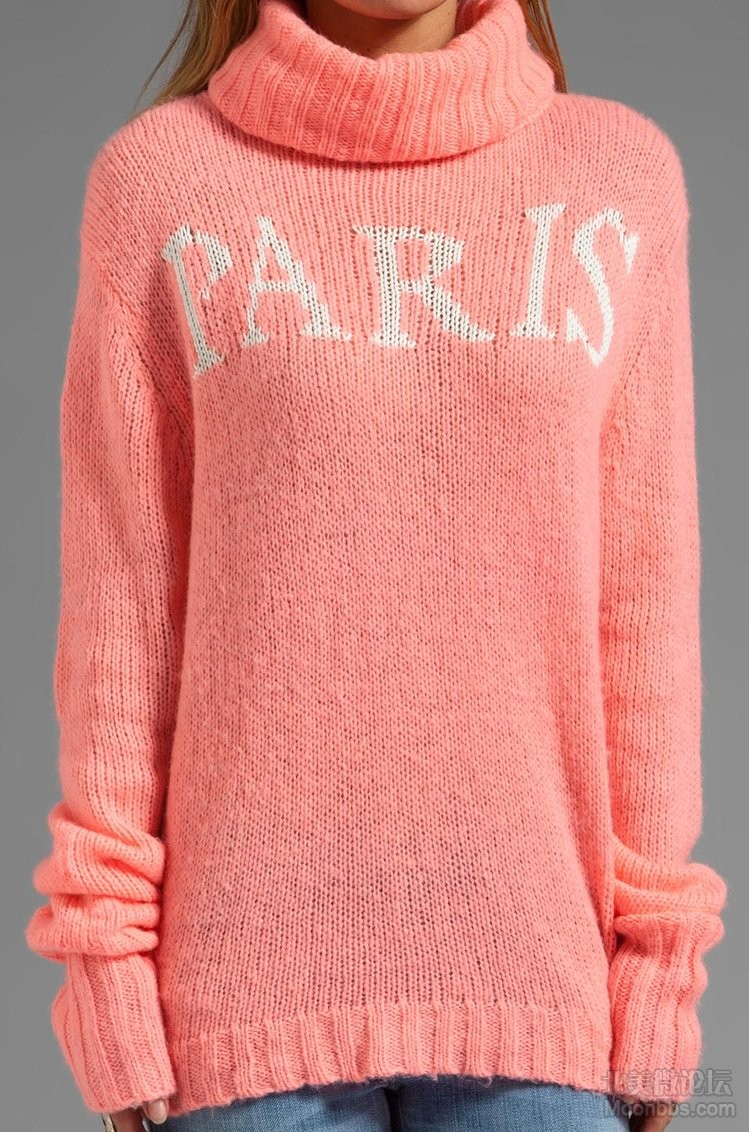 149-Wildfox-Couture-White-Label-Paris-Is-Home-Seatle-Sweater-for-Women-4.jpg