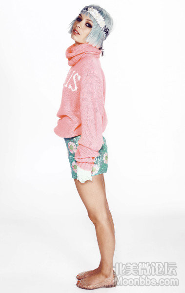 wildfox-couture-neon-sign-paris-is-home-seattle-sweater-product-2-14338200-45029.jpeg