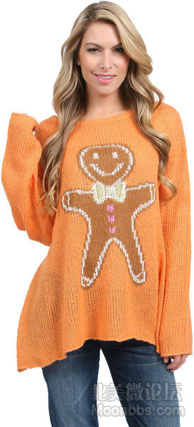 wildfox-orange-gingerbread-man-sweater-product-1-15960963-144176011_large_flex.jpeg