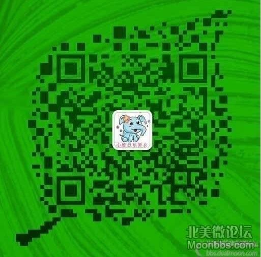 181141n9co99e4ax4nhhxa.jpg