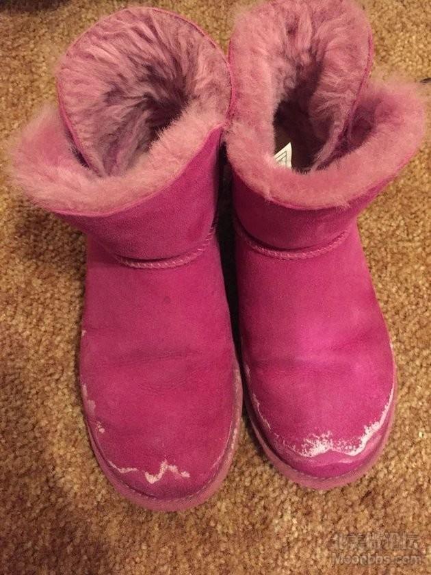 鞋子1.png